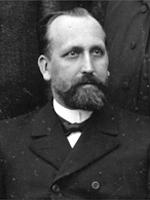 Herr Lütjens